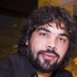 Carlos Lechuga peque