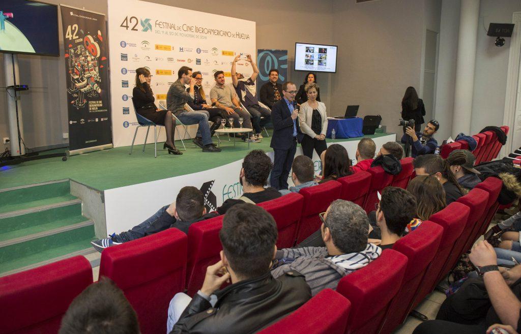 encuentro-embajadores-del-audiovisual-andaluz-3