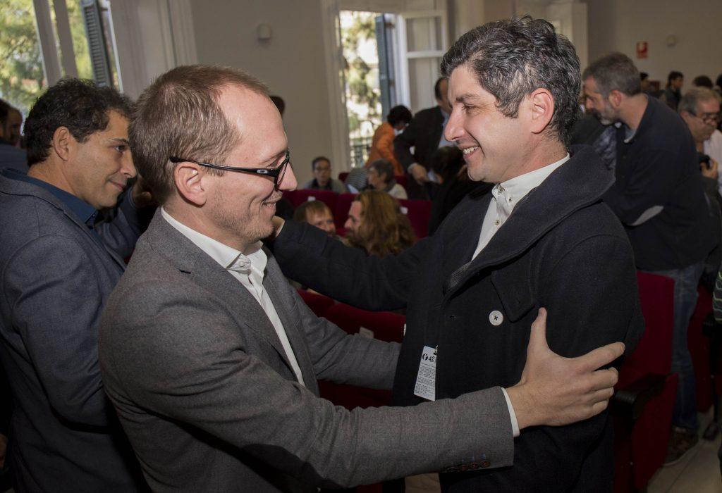 manuel-h-martin-director-del-festival-felicita-a-simon-hernandez-director-de-pizarro