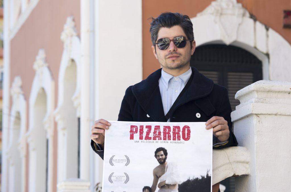 pizarro02