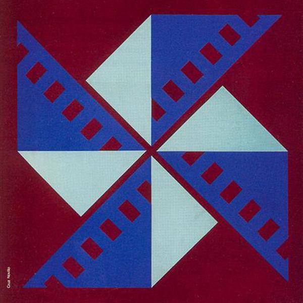 6ª edición / 1980
