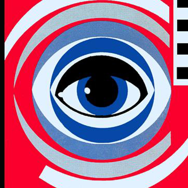 2ª edición / 1976