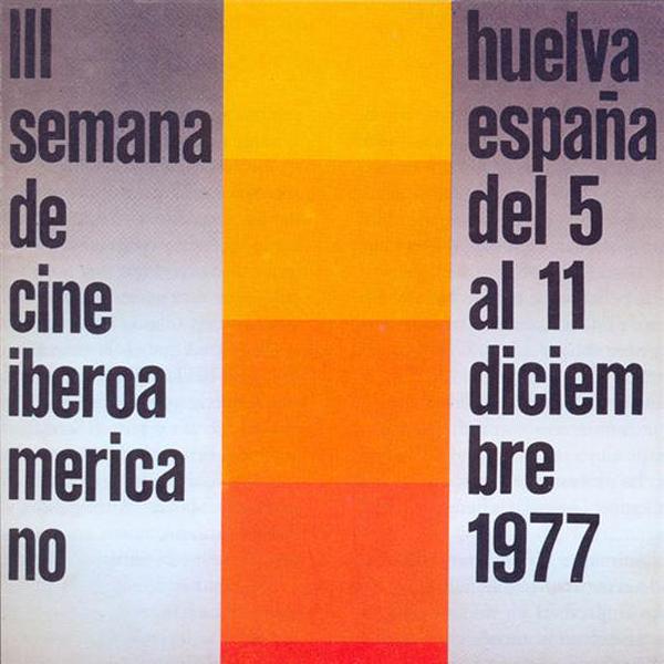 3ª edición / 1977