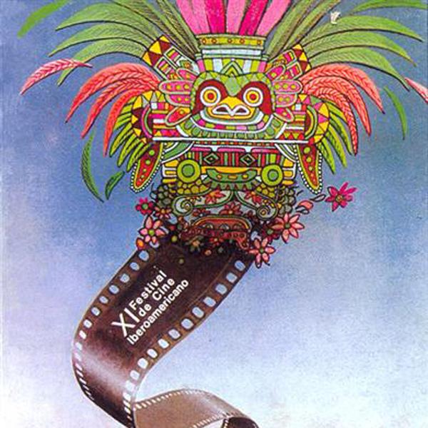 11ª edición / 1985