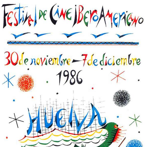 12ª edición / 1986