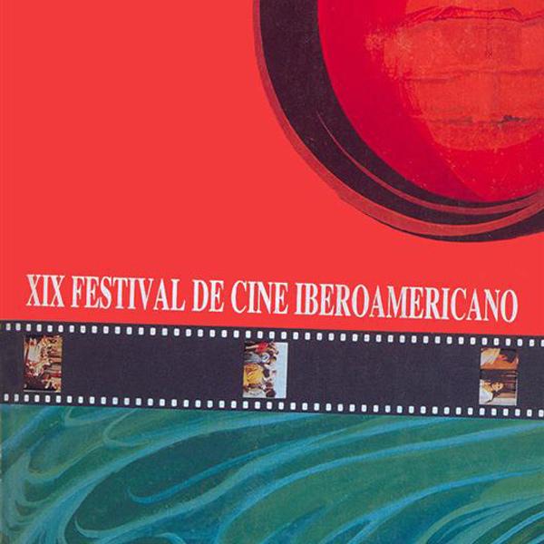 19ª edición / 1993