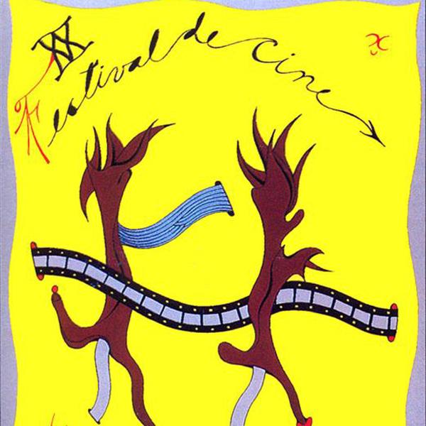 20ª edición / 1994