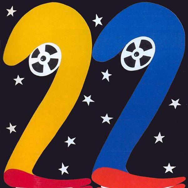 22ª edición / 1996