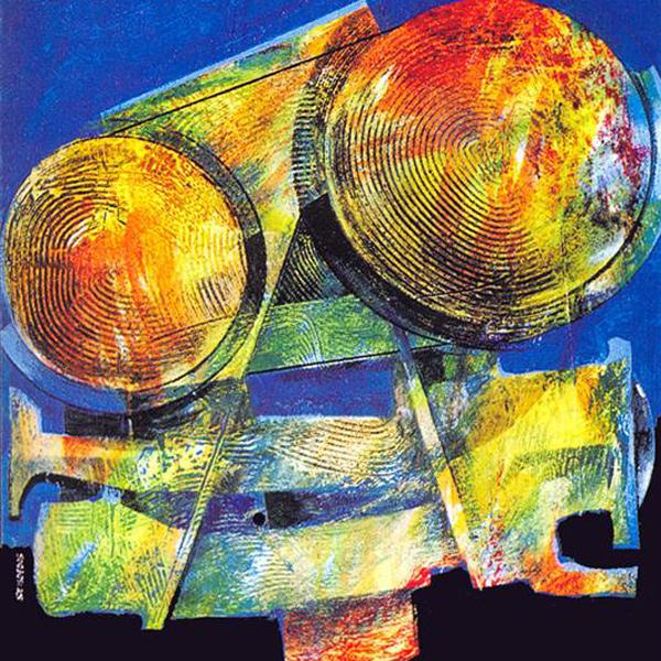 23ª edición / 1997