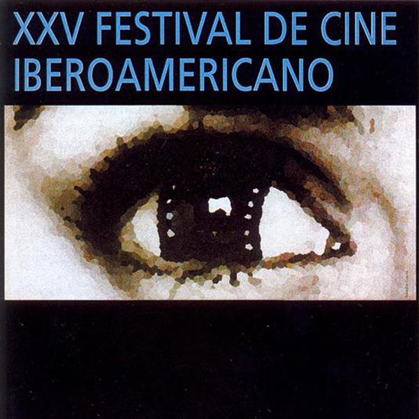 25ª edición / 1999