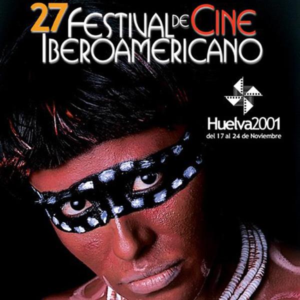 27ª edición / 2001