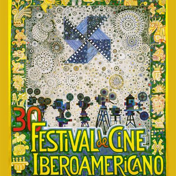 30ª edición / 2004