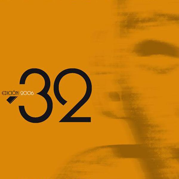 32ª edición / 2006