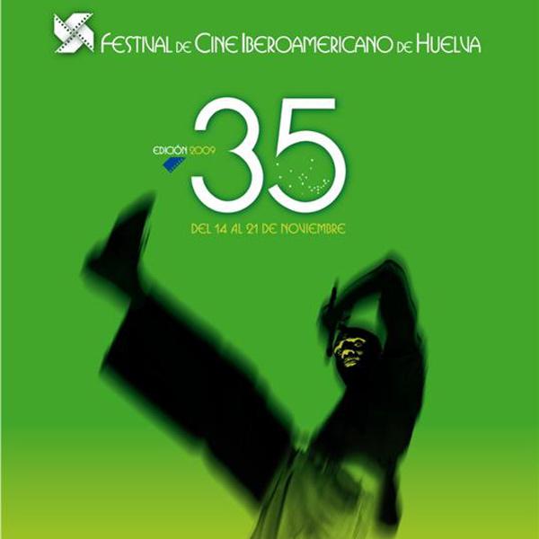 35ª edición / 2009