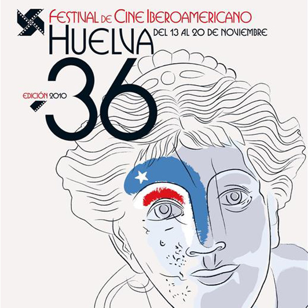 36ª edición / 2010