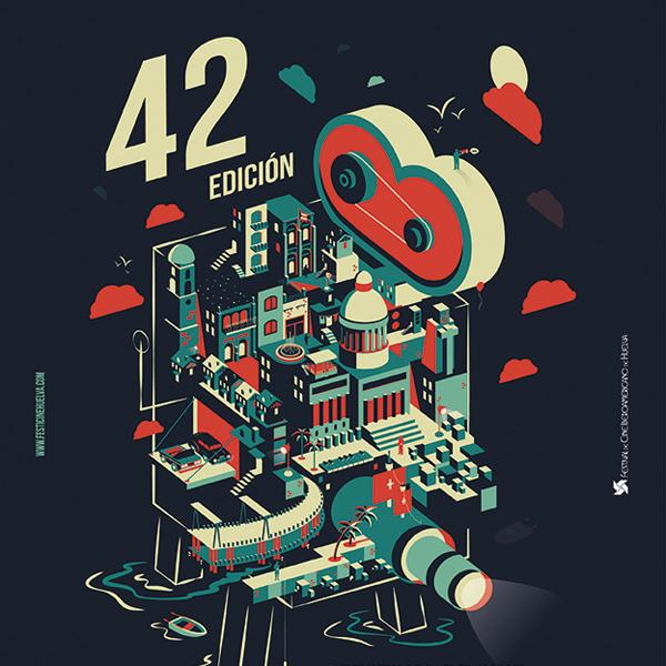 42ª edición / 2016