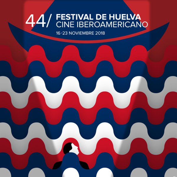 44ª edición / 2018