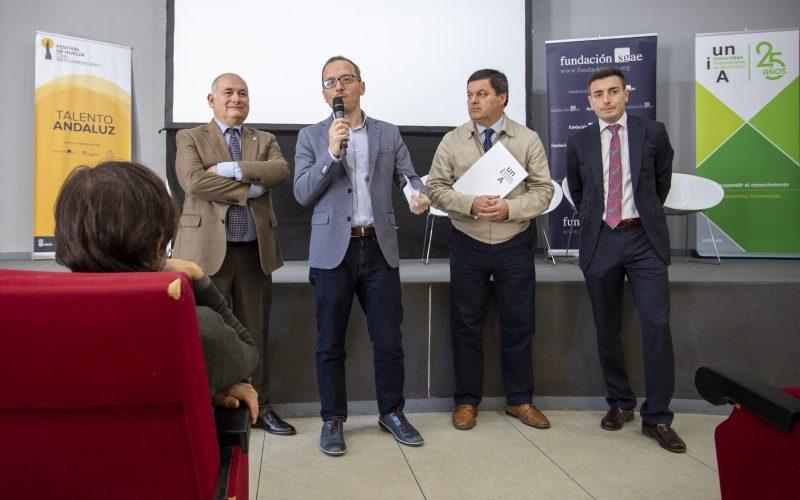 El Festival abre el ciclo 'Cine y Valores' para acercar el certamen a los jóvenes