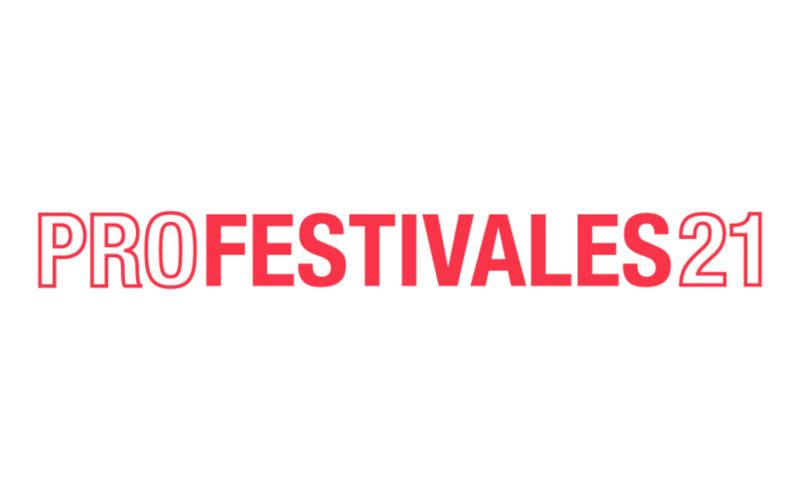 Los festivales de Málaga, Sevilla y Huelva se unen para crear PROFESTIVALES21