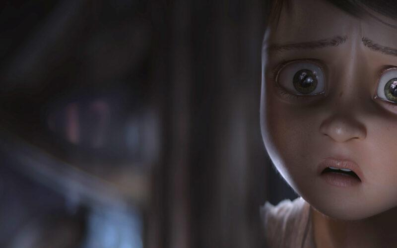El Festival ofrece una selección de cortometrajes de animación en su nuevo ciclo on line CineBreve