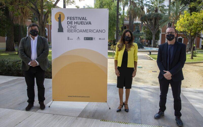 La Universidad de Huelva renueva su colaboración con el Festival