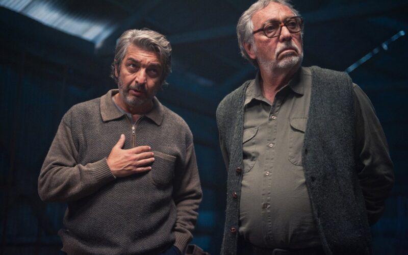 El Festival de Huelva pone en marcha un Cine de Verano con seis comedias iberoamericanas
