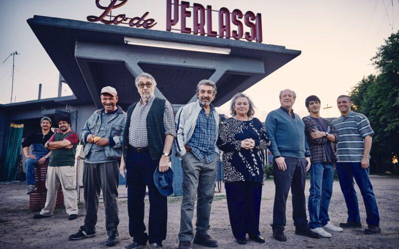 Seis espacios de Huelva acogerán el Cine de Verano del Festival, que arranca el 1 de julio