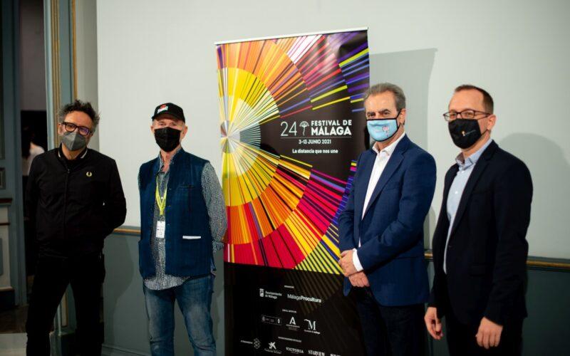 Valladolid se une a los festivales de Málaga, Sevilla y Huelva en la coordinadora Profestivales21