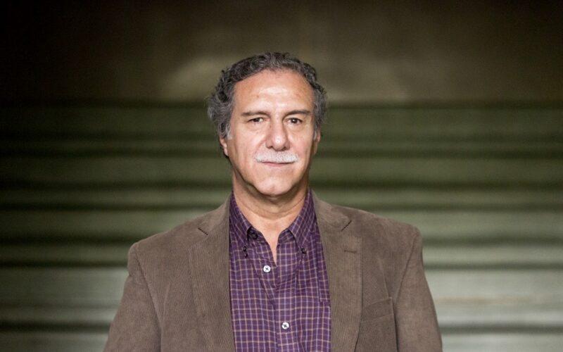 El director Víctor Gaviria protagoniza una nueva cita de 'ENCUENTROS', espacio del Festival de Huelva y FIACINE